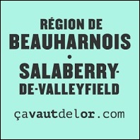 logo-beauharnoissalaberry-cavautdelor-pour-infosuroit