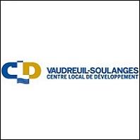logo-cldvaudreuilsoulanges-pour-infosuroit