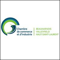 logo-chambredecommerce-bvhsl-pour-infosuroit