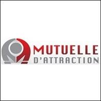 logo-mutuelledattraction-pour-infosuroit