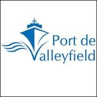 logo-portdevalleyfield-pour-infosuroit