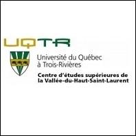 logo-uqtr-centreetudesvalleeduhautstlaurent-pour-infosuroit