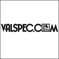 logo-valspec-pour-infosuroit