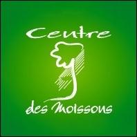logo-centredesmoissons-pour-infosuroit