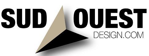 logo_sud-ouest-design-via-sadc