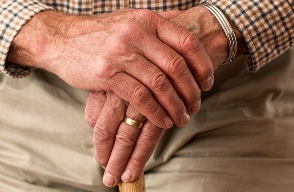 mains arthrite photo pixabay via infosuroit