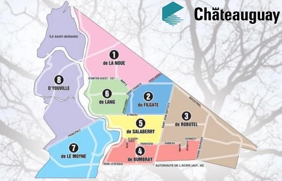 chateauguay-carte-des-districts-visuel-branches-image-courtoisie-ville-de-chateauguay