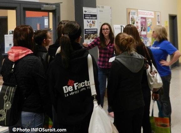 collegedevalleyfield-portes-ouvertes-octobre-2013-visite-avec-eleves-du-secondaire-photo-infosuroit_com