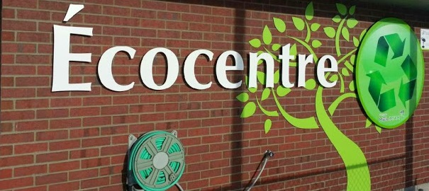 ecocentre-chateauguay-photo-courtoisie-ville-chateauguay-via-infosuroit