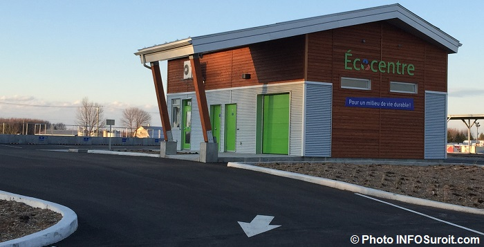ecocentre-valleyfield-sur-mgr-langlois-photo-infosuroit