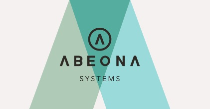 logo-systemes_abeona-visuel-courtoisie-sadc