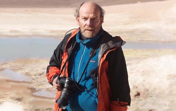 marclaberge-photographe-aventurier-conferencier-photo-courtoisie-vd