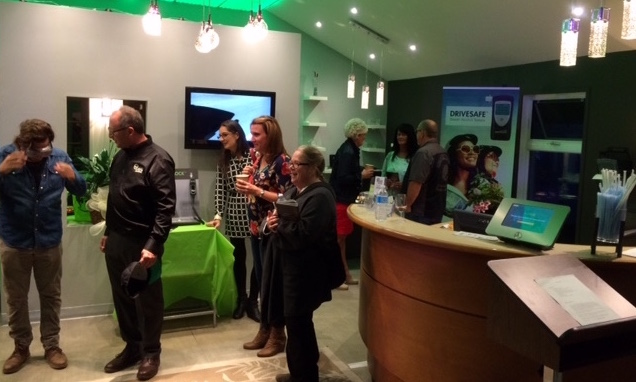 preventionsafealcool-valleyfield-inauguration-photo-courtoisie-cld