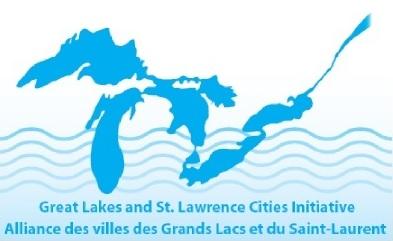 alliance_des_villes_des_grandslacs_et_du_saintlaurent-logo-officiel
