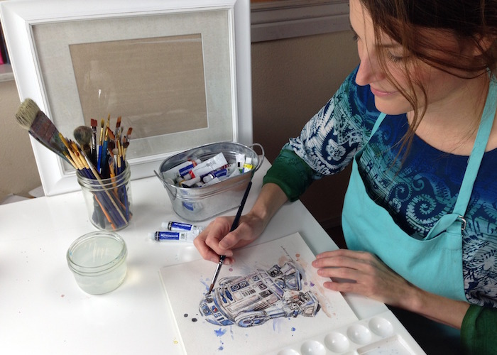 artiste-peintre-atelier-peinture-photo-pixabay-via-is