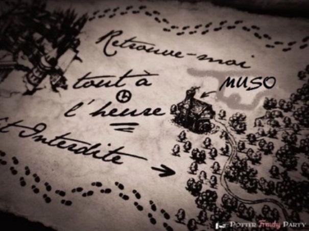 atelier-sorcellerie-invitation-du-muso-valleyfield