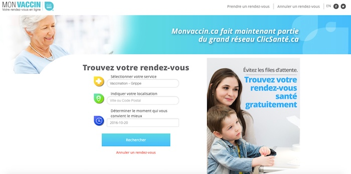 capture-ecran-d_accueil-web-monvaccin_ca