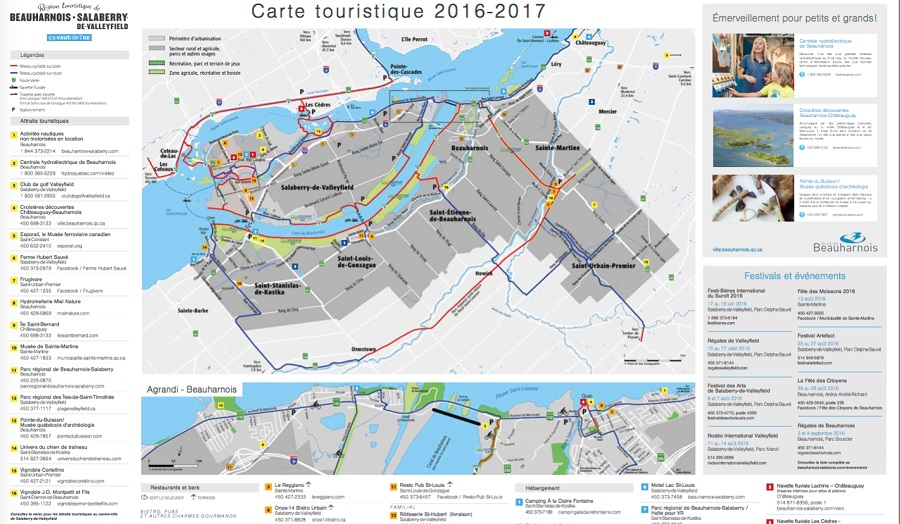 carte-touristique-beauharnois-salaberry-2016-2017-image-courtoisie