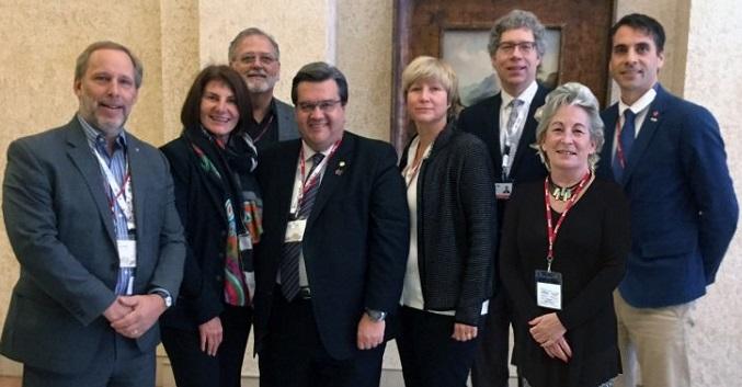 delegation-de-la-cmm-en-equateur-pour-conference-onu-habitat-iii-photo-via-cmm