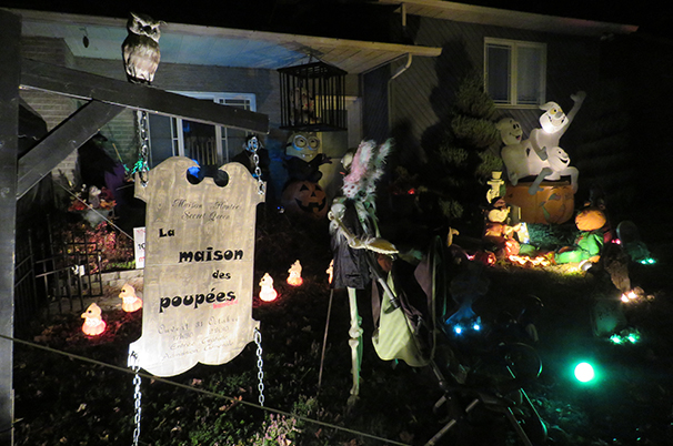 halloween-maison-hantee-concours-chateauguay-photo-courtoisie-vc