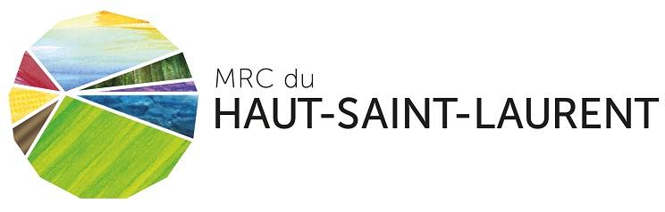 logo-officiel-mrchautstlaurent-oct2016