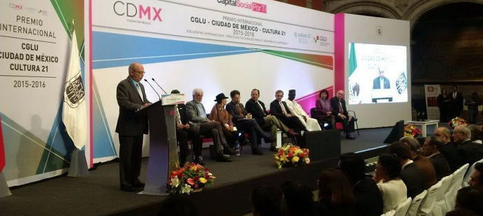 mexico-prix-international-a-vaudreuil-dorion-conference-renaldgabriele-photo-courtoisie
