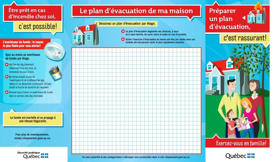 securitepublique-plan-evacuation-via-ville-valleyfield
