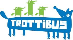 trottibus-de-la-sccancer-logo-courtoisie