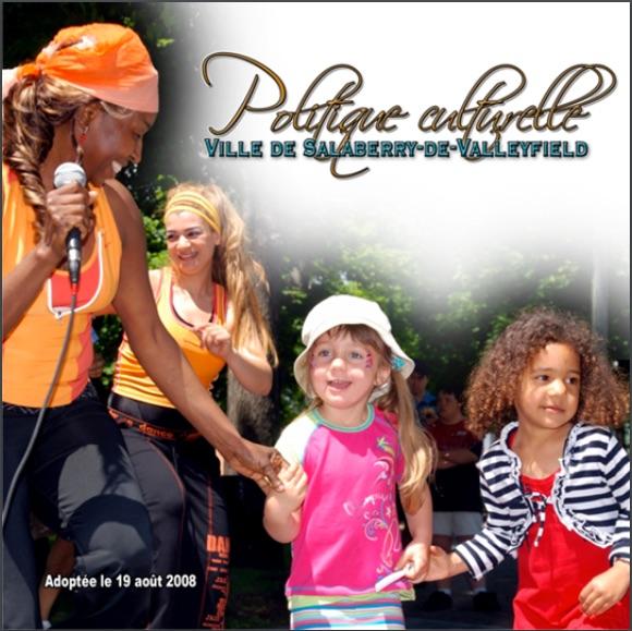 visuel-brochure-politique-culturelle-ville-valleyfield-2008