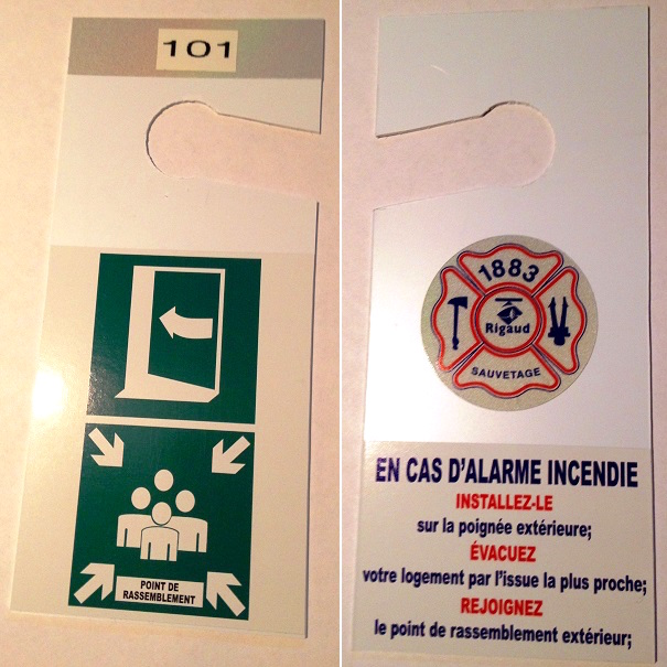 accroche_porte-service-de-securite-incendie-rigaud-image-courtoisie