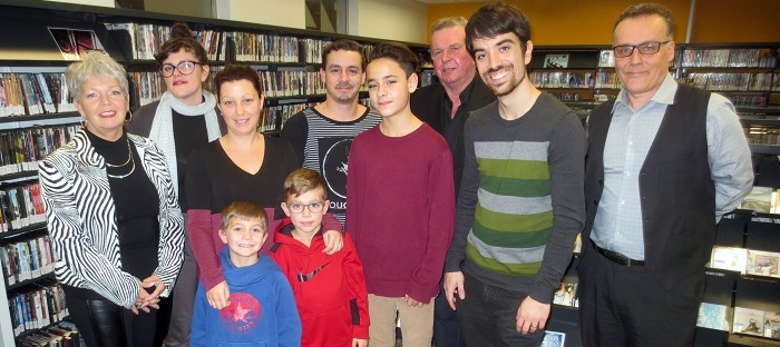 bibliothequearmandfrappier-valleyfield-equipe-video-photo-courtoisie