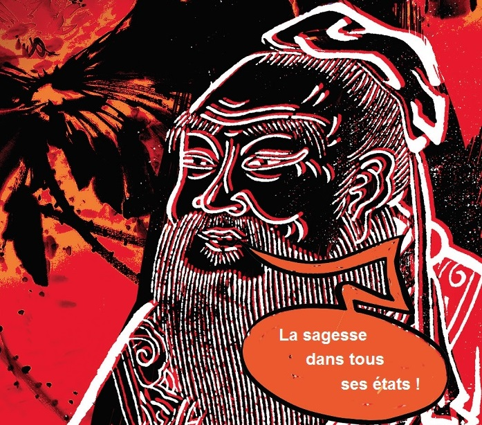 confucius-visuel-pour-zone_d_affluence-spectacle-18-nov-2016-copyright-zonedaffluence_ca