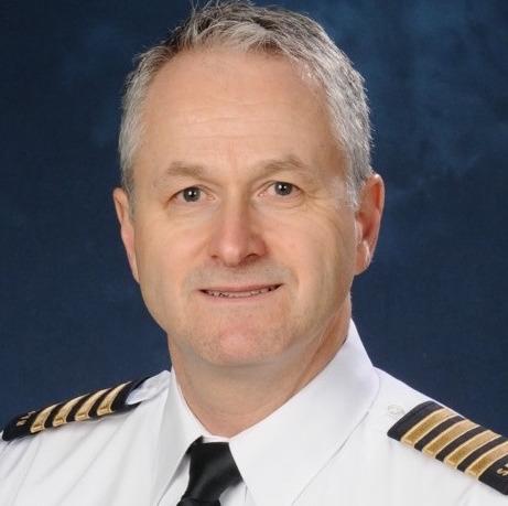 danielrousseau-nouveau-directeur-police-ville-mercier-photo-courtoisie