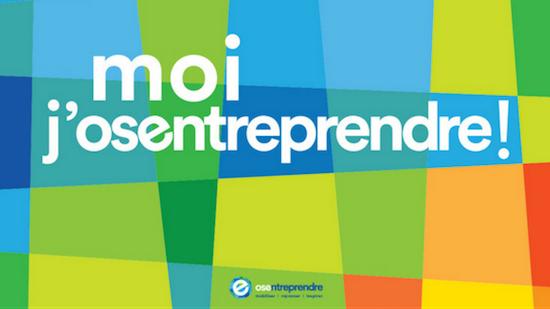 defiosentreprendre-logo-2016-17