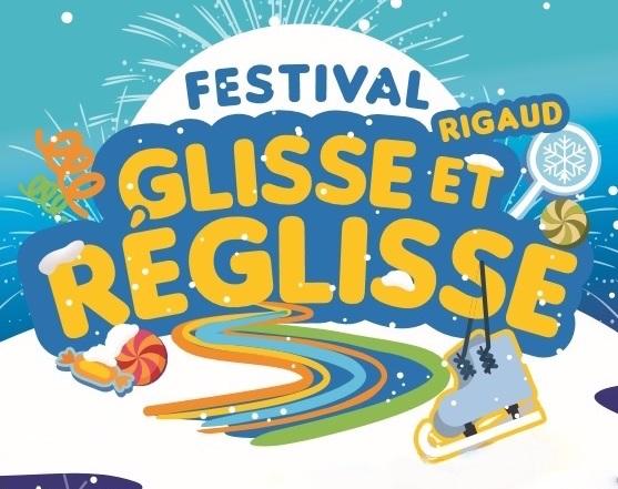 festivalglisseetreglisse-rigaud-visuel-courtoisie-publie-par-infosuroit