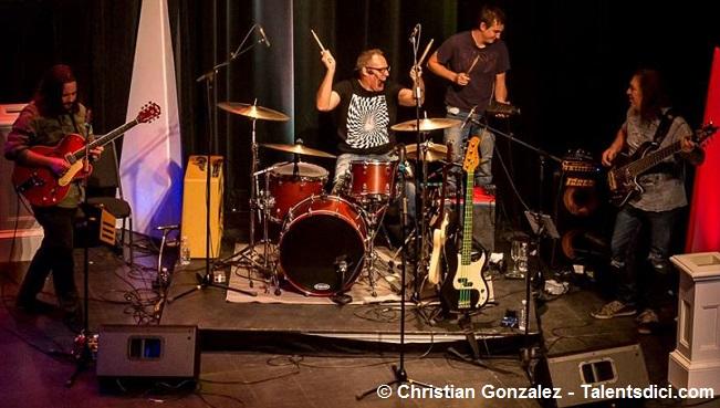 galaovations2016-patrickrozon-sebastiencaza-photo-christian_gonzalez
