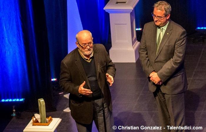 galaovations2016-prix-desjardins-a-jeannoelbilodeau-photo-christian_gonzalez