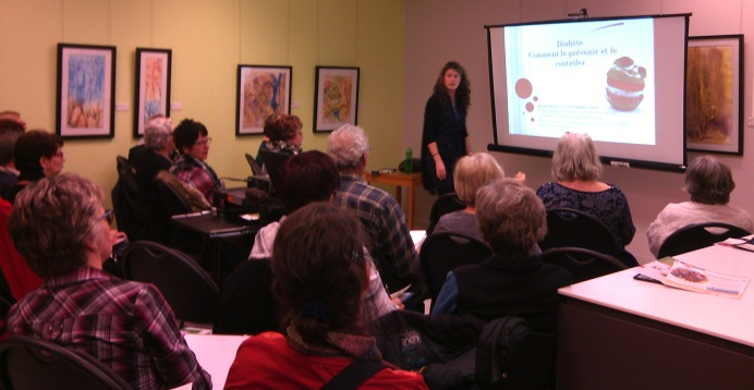 karinehebert-nutritionniste-conference-st-isidore-photo-cabgc