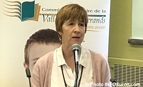 lindaphaneuf-dg-mrc-beauharnois-salaberry-22nov2016-photo-infosuroit