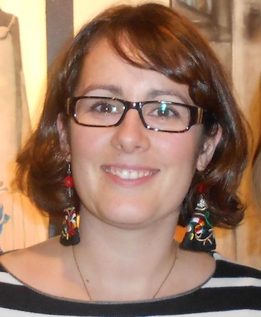 marie-blanche_fourcade-conference-patrimoine-immateriel-photo-courtoisie-mrvs