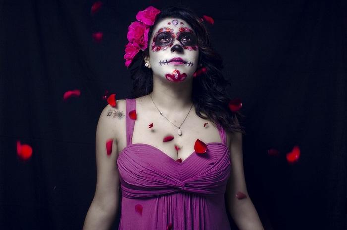 muerta-maquillage-mois_des_morts-photo-palvarezd89-via-pixabay