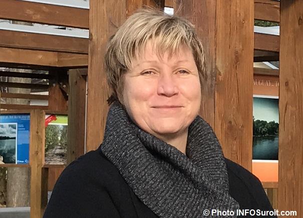 nathaliesimon-mairesse-chateauguay-1novembre2016-photo-infosuroit_com