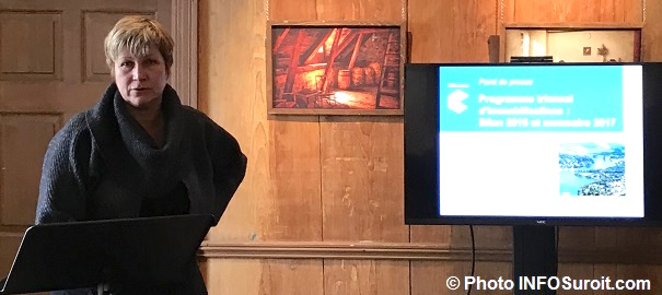 nathalie_simon-mairesse-chateauguay-et-presentation-pti-2017-2019-photo-infosuroit_com