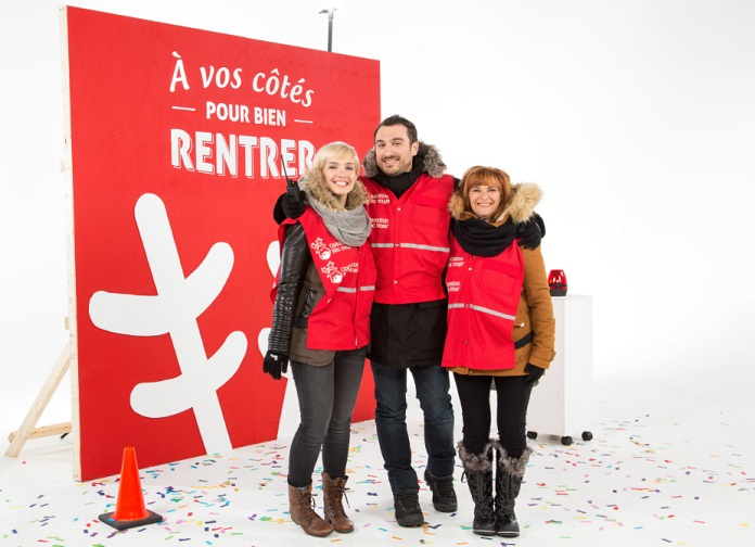 nezrouge-2016-benevoles-volet-national-photo-courtoisie-nr