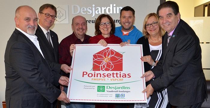 poinsettias-maison-soins-palliatifs-vs-2016-chez-desjardins-photo-madeleine_langlois-courtoisie-mspvs