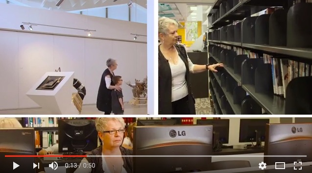 decouvrez-bibliotheque-armandfrappier-extrait-video-youtube-ville-valleyfield