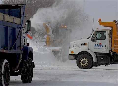 deneigement-camion-souffleuse-hiver-ville-valleyfield-photo-courtoisie