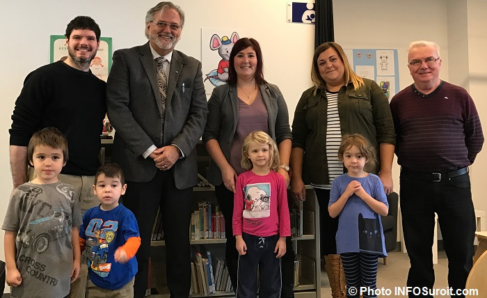 des-participants-au-lancement-de-la-zone-brindami-bibliotheque-de-beauharnois-photo-infosuroit