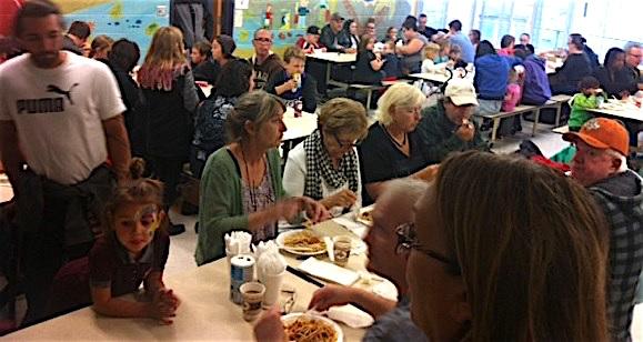 evenement-5a7-communautaire-institut-gault-a-valleyfield-photo-courtoisie