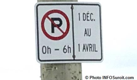 panneau-signalisation-stationnement-interdit-nuit-no-parking-photo-infosuroit_com